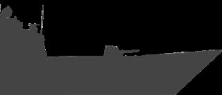 Kriegsschiffe.net